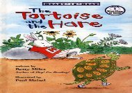 [+][PDF] TOP TREND The Tortoise and the Hare (Ready-to-Read)  [FULL]