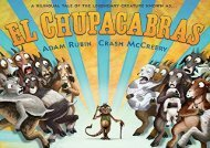 [+]The best book of the month El Chupacabras  [READ]