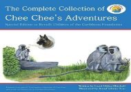 [+][PDF] TOP TREND The Complete Collection of Chee Chee s Adventures: Chee Chee s Adventure Series [PDF]