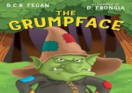 [+][PDF] TOP TREND The Grumpface  [FULL]