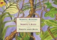 [+]The best book of the month Nantu And Auju/ Nantu, Aujujai/ Nantu Y Auju: How The Moon And The Potoo Bird Came To Be/ Nantu Nuya Aujujai Najanarmauri/ De Como La Luna y El Pajaro Potoo Fueron Creados  [READ]