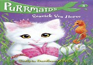 [+]The best book of the month Purrmaids #3: Seasick Sea Horse  [NEWS]