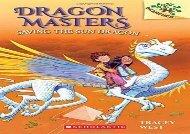 [+][PDF] TOP TREND Dragon Masters Saving the Sun [PDF]