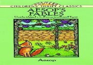 [+][PDF] TOP TREND Fables (Dover Children s Thrift Classics)  [FREE]