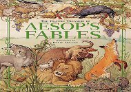 [+]The best book of the month The Classic Treasury Of Aesop s Fables  [FREE]