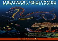 [+][PDF] TOP TREND Mexican Bestiary: Bestiario Mexicano  [FULL]