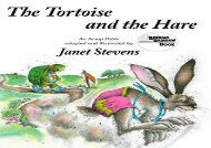 [+][PDF] TOP TREND The Tortoise and the Hare: An Aesop Fable (Reading Rainbow Books)  [FULL]