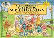 [+][PDF] TOP TREND A Child s Introduction To Greek Mythology: The Stories of the Gods, Goddesses, Heroes, Monsters, and Other Mythical Creatures  [NEWS]