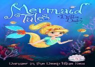 [+]The best book of the month Danger in the Deep Blue Sea (Mermaid Tales) [PDF]