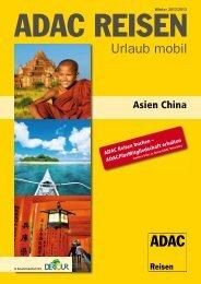 ADAC Asienchina Wi1213