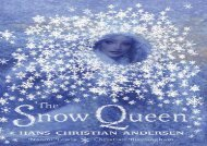 [+][PDF] TOP TREND The Snow Queen [PDF]