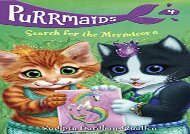 [+][PDF] TOP TREND Purrmaids #4: Search For The Mermicorn  [DOWNLOAD]