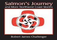 [+][PDF] TOP TREND Salmon s Journey: And More North West Coast Stories  [DOWNLOAD]