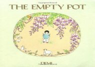 [+][PDF] TOP TREND The Empty Pot (An Owlet Book)  [READ]