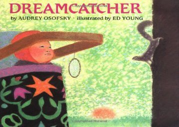 [+]The best book of the month Dreamcatcher [PDF]