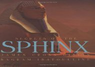 [+][PDF] TOP TREND Secrets of the Sphinx (Orbis Pictus Honor for Outstanding Nonfiction for Children (Awards))  [DOWNLOAD]