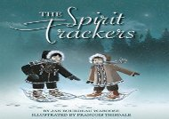 [+][PDF] TOP TREND The Spirit Trackers  [DOWNLOAD]