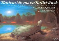 [+][PDF] TOP TREND Thirteen Moons on Turtle s Back  [NEWS]