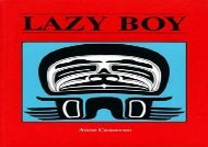 [+]The best book of the month Lazy Boy  [NEWS]