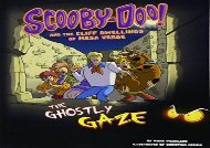 [+][PDF] TOP TREND Scooby-Doo! and the Cliff Dwellings of Mesa Verde: The Ghostly Gaze (Unearthing Ancient Civilizations with Scooby-Doo!)  [FULL]