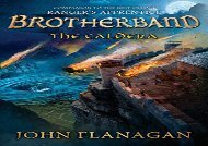 [+]The best book of the month The Caldera (Brotherband Chronicles)  [READ]