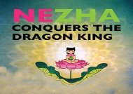 [+][PDF] TOP TREND Nezha Conquers the Dragon King (Fccfc) (Favorite Children s)  [FULL]