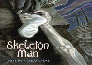 [+][PDF] TOP TREND Skeleton Man  [FULL]