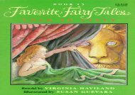 [+][PDF] TOP TREND Favourite Fairy Tales Told in Italy (Favorite Fairy Tales Series)  [READ]
