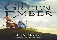 [+][PDF] TOP TREND The Green Ember  [NEWS]