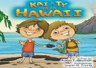 [+][PDF] TOP TREND Kai and Ty Go to Hawaii [PDF]