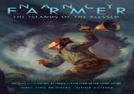 [+]The best book of the month The Islands of the Blessed (Sea of Trolls Trilogy (Paperback))  [DOWNLOAD]