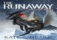 [+][PDF] TOP TREND The Runaway (Valkyrie)  [NEWS]