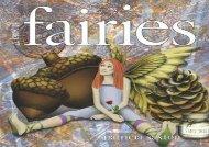 [+][PDF] TOP TREND A Book of Fairies  [NEWS]