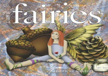 [+][PDF] TOP TREND A Book of Fairies  [NEWS]