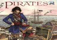 [+]The best book of the month Pirates (A Grosset   Dunlap all aboard book) [PDF]