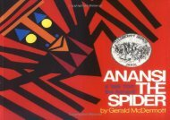 [+][PDF] TOP TREND Anansi the Spider (An Owlet Book)  [DOWNLOAD]
