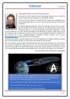 Starfleet-Gazette, Ausgabe 060 - Page 3