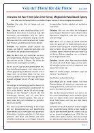 Starfleet-Gazette, Ausgabe 060 (Juni 2018) - Page 4