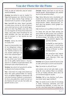 Starfleet-Gazette, Ausgabe 060 - Page 5