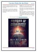 Starfleet-Gazette, Ausgabe 060 (Juni 2018) - Page 6
