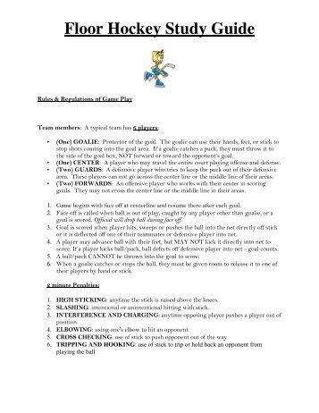 BURLINGTON COUNTY SPECIAL SERVICES - bcsssd.k12.nj.us