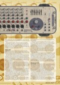 Play Music Review - Soundcraft - Page 2
