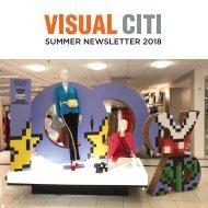 Summer Newsletter 2018 print layout V2