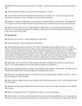 06/09/11 - Christow Parish Council - Home - Page 3