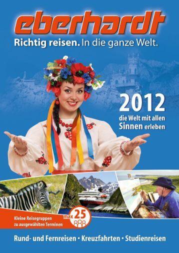 EBERHARDT Reisenmitundohnerollstuhl 2012