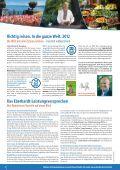 EBERHARDT Reisenmitundohnerollstuhl 2012 - Seite 2