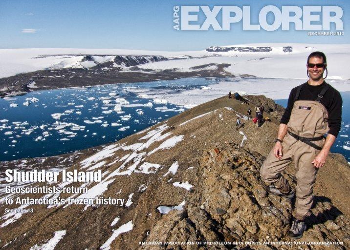 geologist cover letter for resume best sample resume. Resume Example. Resume CV Cover Letter
