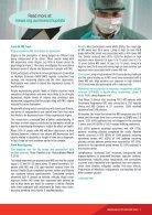 MSWA Bulletin Magazine Winter 18  - Page 7
