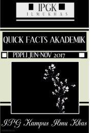 QFacts_PDPLI17