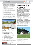 Immo KW29 / 19.07.18 - Page 6